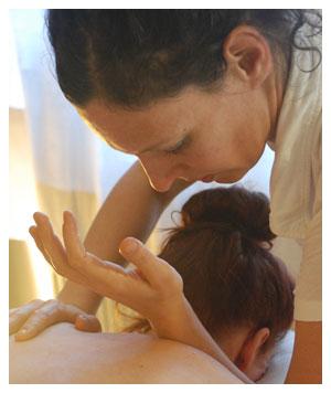lomi lomi nui massage massage dagmar k ster. Black Bedroom Furniture Sets. Home Design Ideas